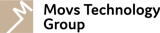 Movs Technology Group
